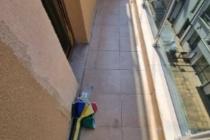 2х этажный дом в Кошарице (Болгария) за 66000 евро