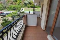 2х этажный дом в Кошарице (Болгария) за 60000 евро