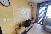 2х этажный дом в Бургасе (Болгария) за 550000 евро
