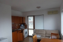 3х комнатные апартаменты в Равде (Болгария) за 39900 евро