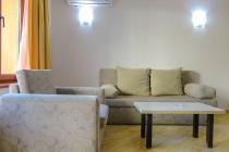 5х комнатные апартаменты в Святом Власе (Болгария) за 88000 евро