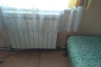 1о этажный дом в Аспарухово (Болгария) за 16650 евро