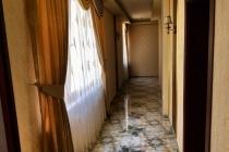 3-стайни апртаменти в Приморско (България) за 300000 евро