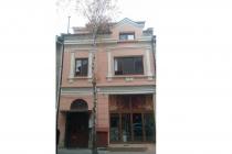 3х этажный дом в Бургасе (Болгария) за 360300 евро