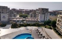 Студио в Слънчев бряг (България) за 38900 евро