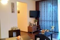 Студия в Равде (Болгария) за 46280 евро