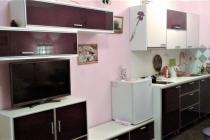 Студия в Солнечном Берегу (Болгария) за 26700 евро
