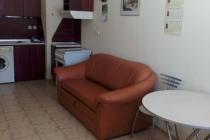 Студия в Солнечном Берегу (Болгария) за 39000 евро