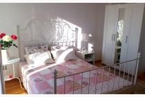 Студия в Кошарице (Болгария) за 33400 евро