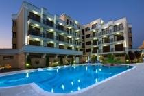 3х комнатные апартаменты в Солнечном Берегу (Болгария) за 56176 евро