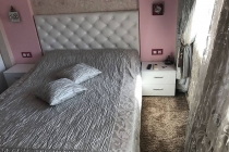 1о этажный дом в Равде (Болгария) за 120000 евро