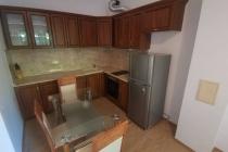 Студио в Ахелой (България) за 23900 евро