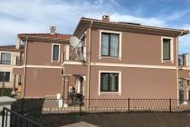 2х этажный дом в Сарафово (Болгария) за 107900 евро