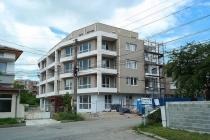 Студия в Сарафово (Болгария) за 38225 евро