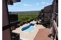 Отель в Несебре (Болгария) за 1200000 евро