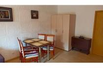 2х комнатные апартаменты в Лозинец (Болгария) за 63000 евро