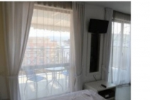 Студио в Слънчев бряг (България) за 24400 евро
