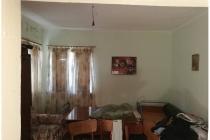 1о этажный дом в С. ГЮЛЬОВЦА (Болгария) за 30000 евро