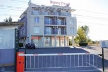 Студия в Солнечном Берегу (Болгария) за 13900 евро