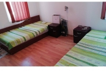 Студия в Созополе (Болгария) за 42300 евро