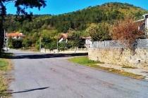 Земельный участок в Горице (Болгария) за 16000 евро