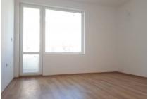 Студия в Сарафово (Болгария) за 35600 евро