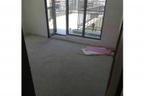 3х комнатные апартаменты в Бургасе (Болгария) за 61200 евро