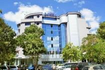 Студия в Солнечном Берегу (Болгария) за 15400 евро