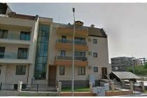 Студия в Несебре (Болгария) за 31700 евро