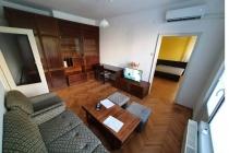 3-стайни апртаменти в Бургасе (България) за 73900 евро