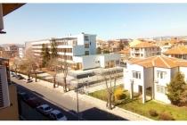 Студио в Несебър (България) за 20500 евро