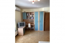 3-стайни апртаменти в Несебър (България) за 99000 евро