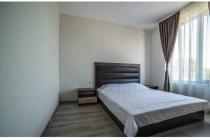 Студия в Несебре (Болгария) за 40000 евро
