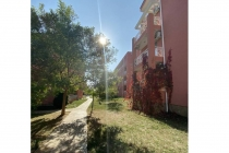 Студия в Солнечном Берегу (Болгария) за 8800 евро