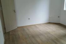 3х комнатные апартаменты в Бургасе (Болгария) за 82000 евро