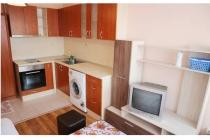 Студия в Солнечном Берегу (Болгария) за 23500 евро