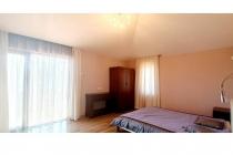 3-етажна къща в Созопол (България) за 650000 евро