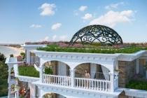 Студия в Несебре (Болгария) за 40500 евро