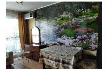 Студия в Бургасе (Болгария) за 56670 евро
