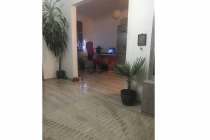 3х комнатные апартаменты в Бургасе (Болгария) за 110000 евро