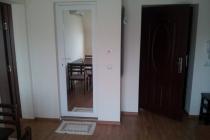 Студия в ГР. АХТОПОЛ (Болгария) за 41730 евро
