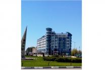 Студио в Несебър (България) за 28600 евро