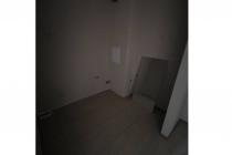 Студио в Кошарице (България) за 21500 евро