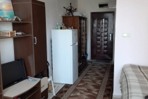 Студио в Равде (България) за 25500 евро