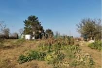 Земельный участок в С. ИЗВОРИЩЕ (Болгария) за 22400 евро
