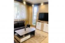 3-стайни апртаменти в Бургасе (България) за 85500 евро