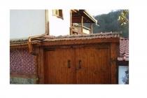 2-етажна къща в С. МЛАДЕЖКО (България) за 50000 евро
