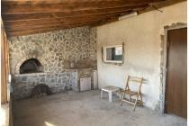 1о этажный дом в Дюлево (Болгария) за 29000 евро