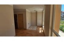 Студия в Равде (Болгария) за 21013 евро