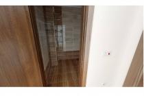 Студия в Святом Власе (Болгария) за 49420 евро